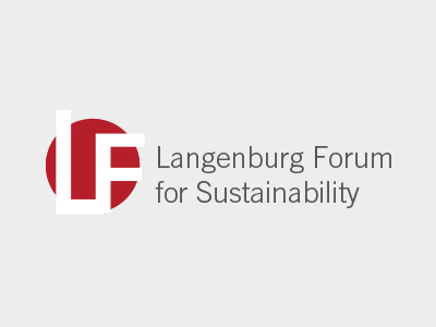 Langenburg Forum for Sustainability