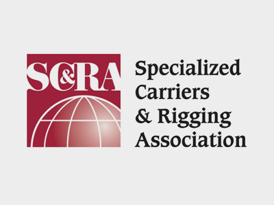 SC&RA Transportation Symposium