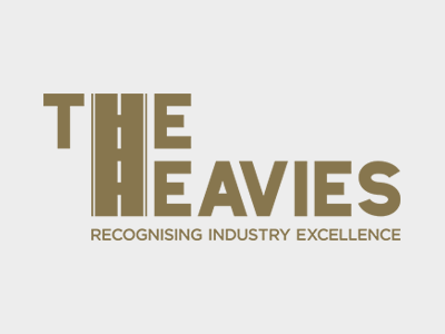 The Heavies (Heavy and Abnormal Load Industry Awards)